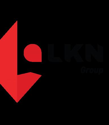 Logo Langgar